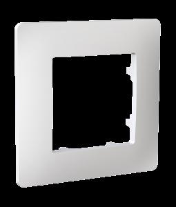 Рамка одномісна, серія CLASSIC