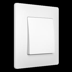 Електроустановчі вироби лінійки CLASSIC image