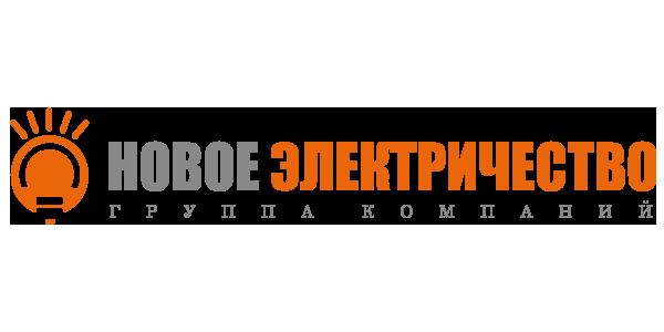 Група компаній «Нова Електрика»