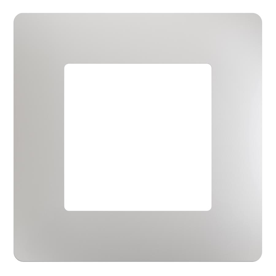Рамка одномісна, серія CLASSIC image