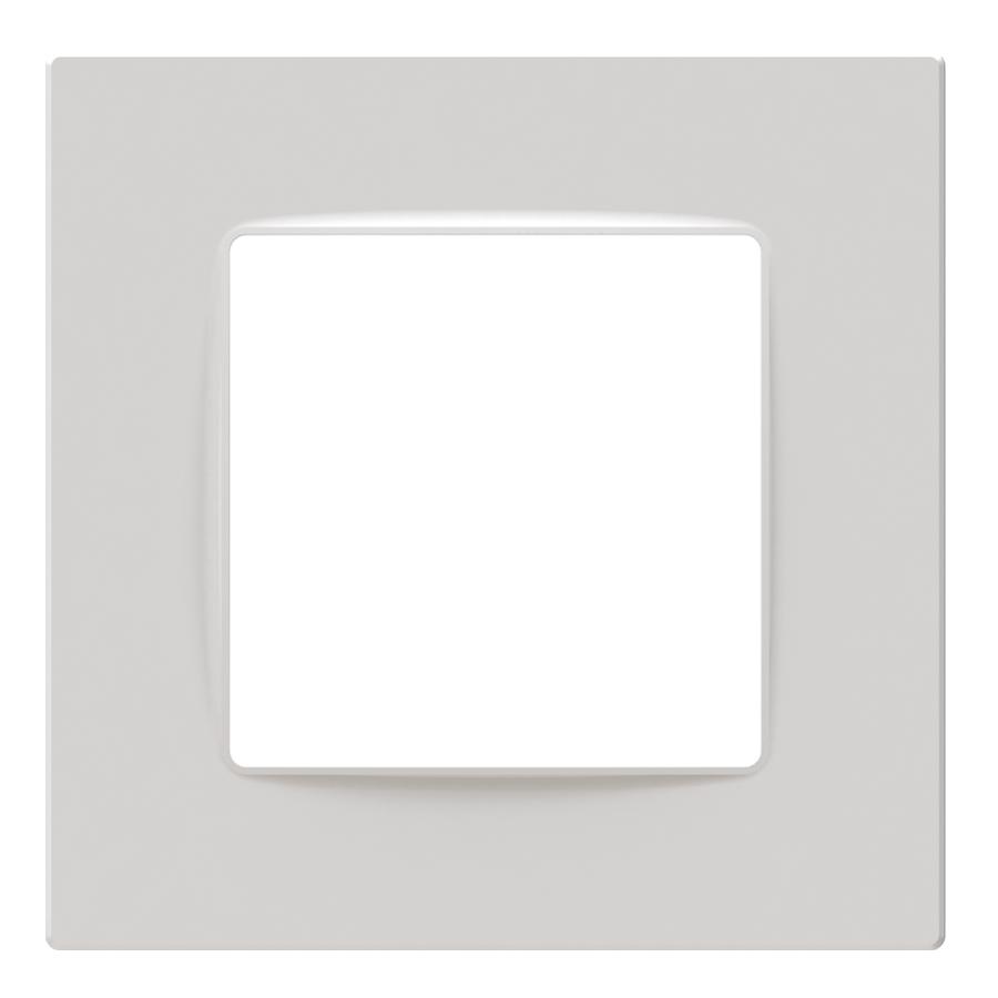 Рамка одномісна, серія NORDIC image