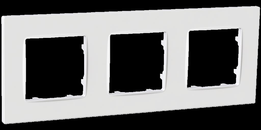 Рамка тримісна, серія NORDIC image